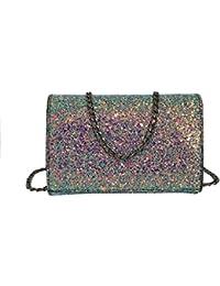 Amazon.es: Bolsa Louis Vuitton - Última semana: Equipaje
