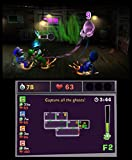 Nintendo Selects Luigi's Mansion 2 Selects (Nintendo 3DS)