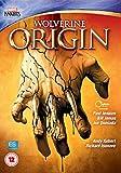 Wolverine: Origin [DVD] [UK Import]