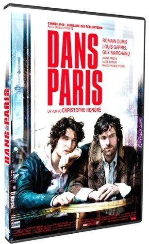 dans-paris-francia-dvd