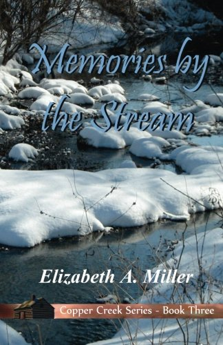 memories-by-the-stream-copper-creek-series