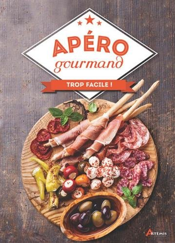 APERO GOURMAND