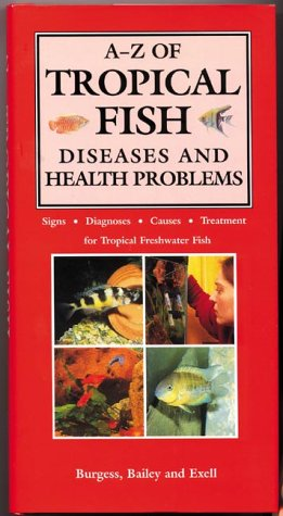 the-a-z-of-tropical-fish-diseases-and-health-problems