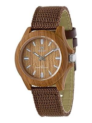Reloj Marea para Mujer B41193/4