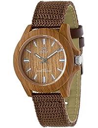 Reloj Marea para Mujer B 41193/4