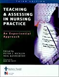 Teaching and Assessing in Nurse Practice: An Experiential Approach, 3e