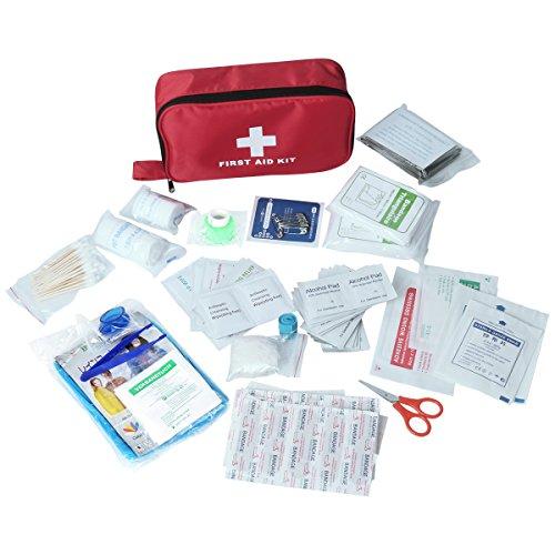 weinas-kit-di-pronto-soccorsocassetta-con-180-pezzi-sicuro-e-affidabile-approvata-da-ce-e-fda