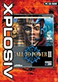 Civilisation: Call to Power 2 [UK Import]