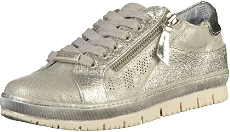 Dockers 35NE217 Damen Sneakers 2018 Letztes Modell  Mode Schuhe Billig Online-Verkauf