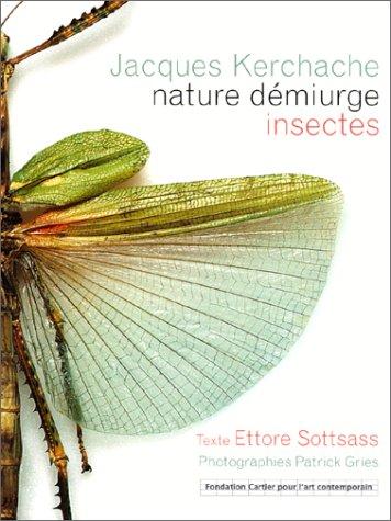nature-dmiurge-collection-d-39-insectes-de-jacques-kerchache