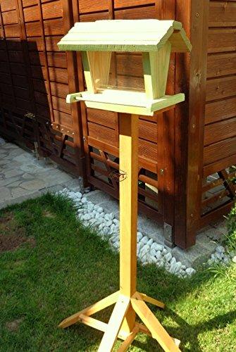 premium-uccello-casa-xxl-casetta-con-supporto-k-vofu2g-bel-ms-001nuovo-premium-di-qualit-premium-cas
