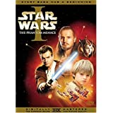 Star Wars - Phantom Menace