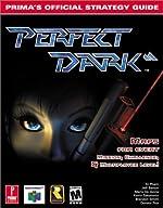 Perfect Dark - Maps for Every Mission, Challenge, Multiplayer Level! de Prima Development
