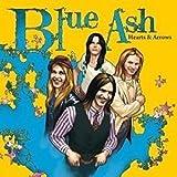 Blue Ash: Hearts and Arrows [Vinyl LP] (Vinyl)