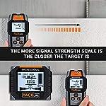 Rilevatore-di-Metallo-e-Cavi-Elettrici-TACKLIFE-DMS03-Scanner-Digitale-Portabile-Multifunzioni-Scan-di-Legna-Cavi-Elettrici-e-Metallo-Magneticonon-Magnetico-LCD-Controluce-con-Custodia