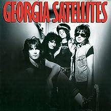 Georgia Satellites (Lim.Collector'S Edition)