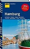 ADAC Reiseführer Hamburg