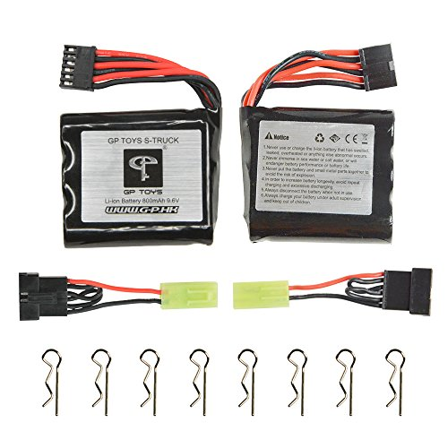 gp-toys-800mah-li-ion-battery-and-8pcs-universal-body-clips-for-gptoys-s911-s912-s9115-s9116rc-cars-