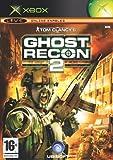 Tom Clancy's Ghost Recon 2 Tom Clancy's Ghost Recon