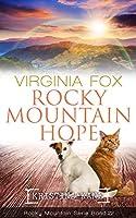 Rocky Mountain Hope (Rocky Mountain Serie 22)