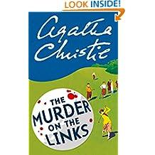The Murder on the Links (Poirot) (Hercule Poirot Series Book 2)