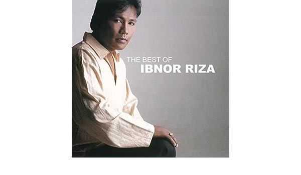 berdiri seorang perindu-ibnor riza mp3