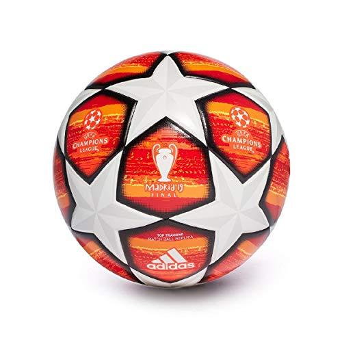 4b3ec7f9374f1 ▷ Los 5 Mejores Balones De Fútbol de 2019