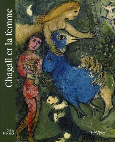 "<a href=""/node/35398"">Chagall et la femme</a>"