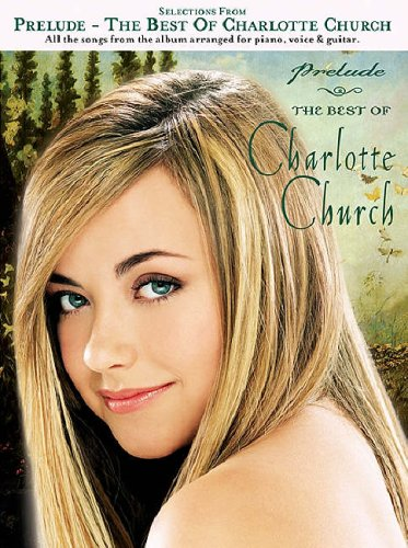selections-from-prelude-the-best-of-charlotte-church