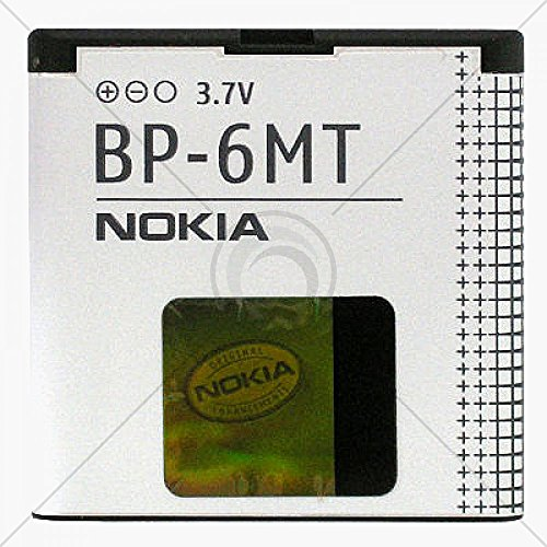 nokia-batterie-origin-nokia-bp-6mt-1050mah-li-ion-bulk