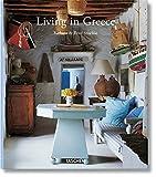 Living in Greece (25) - Barbara & René Stoeltie
