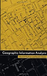 Geographic Information Analysis