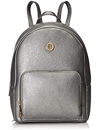 c28a15eff1 Tommy Hilfiger Women's Th Core Mini Backpack Backpack