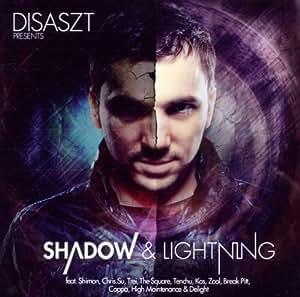 Shadow & Lightning