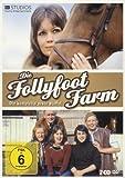 Die Follyfoot Farm - Die komplette erste Staffel [2 DVDs]