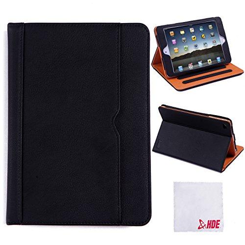 hde-ipad-mini-case-magnetic-folding-leather-flip-stand-cover-for-apple-ipad-mini-1-2-3-retina-black