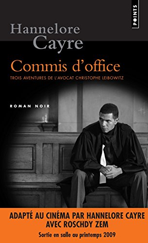 "<a href=""/node/16661"">Commis d'office</a>"