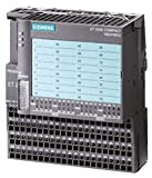 Siemens st70-et200–Modul Schnittstelle im 151–1Compact 16DI 24V Gleichstrom