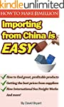 Importing From China Is Easy: How I M...