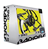 ODS 37926 Radiofly Space Ranger  39 Drone