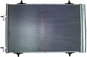 Delphi TSP0225664 Composant climatisation