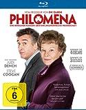 Philomena  Bild