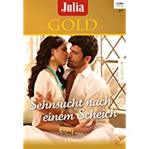 Julia Gold Band 61