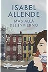 https://libros.plus/mas-alla-del-invierno-1/