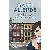Isabel Allende (Autor) (3)Cómpralo nuevo:  EUR 22,90  EUR 21,75 22 de 2ª mano y nuevo desde EUR 21,74