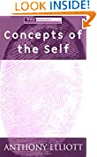 #9: Concepts of the Self (Key Concepts)