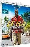 Le Flic de Belleville [Blu-ray]