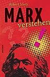 Marx verstehen