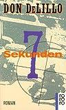 Sieben Sekunden
