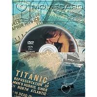 Titanic - Moviecard